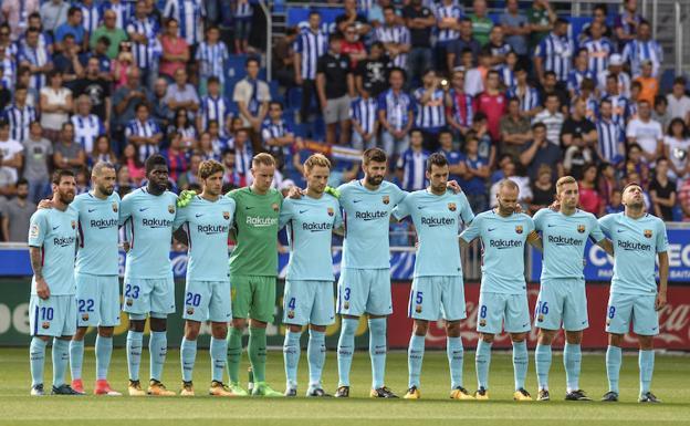 Hilo del FC Barcelona Minuto%20de%20silencio-kUbB-U40643091028F0-624x385@El%20Correo