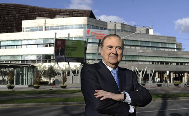 Noticias de Félix Modroño