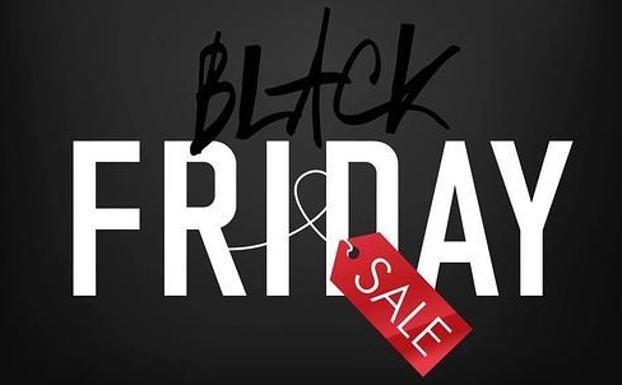 ¿'Black Friday' o 'Black Fraude'? Que no te engañen con presuntos chollos
