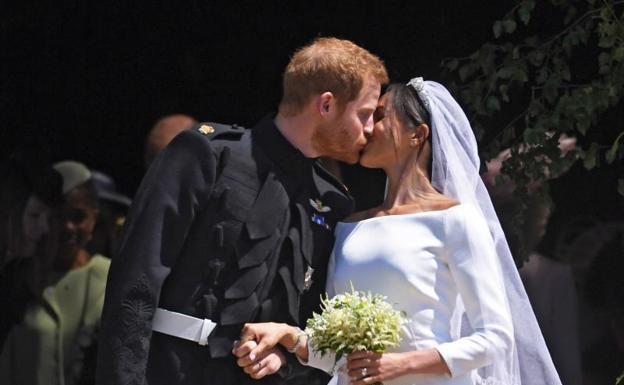 Resultado de imagen para capilla de san jorge boda real