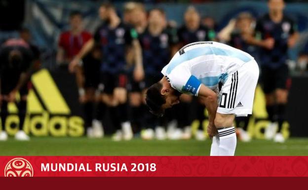 el audio de simeone tras la derrota de argentina 171 entre