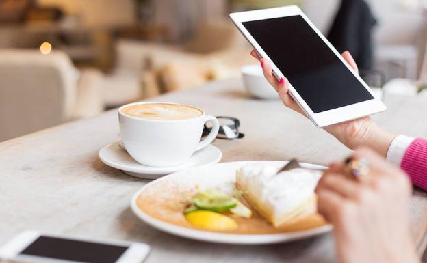 La UE acuerda reducir el IVA para las publicaciones digitales
