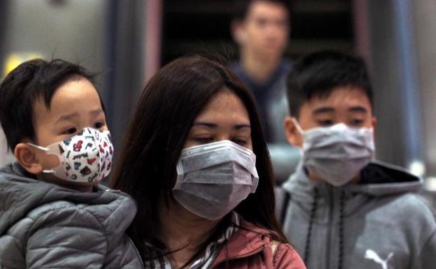 Coronavirus es declarado emergencia nacional en Estados Unidos