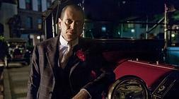 'Boardwalk Empire'. :: LA SEXTA/