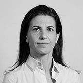 Lucía Palacios