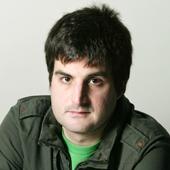 Josu Eguren