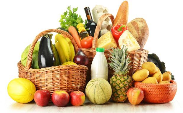 Nutrición: la ciencia y el boca a boca