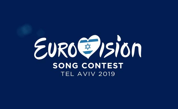 Concours Eurovision de la Chanson (Eurovision Song Contest)  - Page 4 Eurovision-2019-fechas-horario-entradas-k6hD-U601484377813BME-624x385@El%20Correo