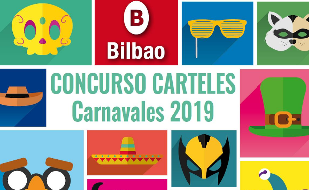 Carnavales 2019 Fechas Del Carnaval De Bilbao 2019 Y Plazo Del