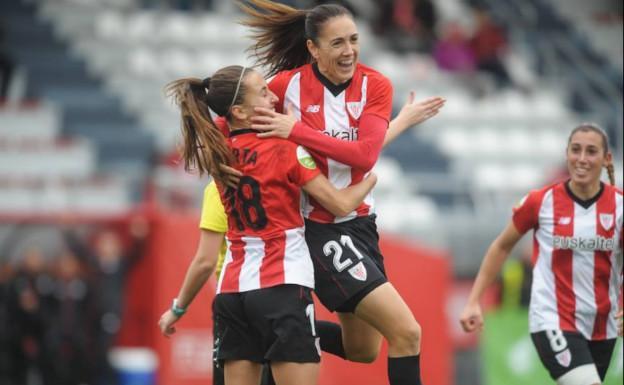 Entradas Athletic - Atlético de Madrid  Cuartos de final de la Copa de la  Reina 2019 en San Mamés 0490d97257b2f