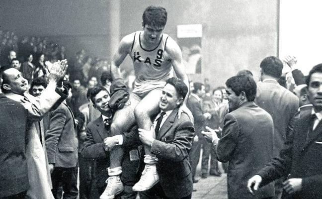 Proyecto 75 años de baloncesto en Álava. A partir del 28/11/18 cada miércoles en El Correo (edición de Álava) - Página 3 Campo-atras-01-kg6B--648x400@El%20Correo