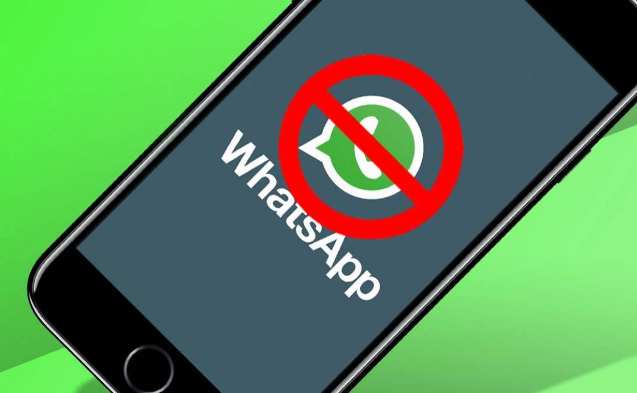 Mandar videos porno al wasap Que Es Legal Y Que No En Whatsapp El Correo