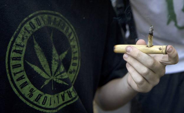 bilbao-obligará-a-los-clubes-de-cannabis-a-tener-salida-de-humos