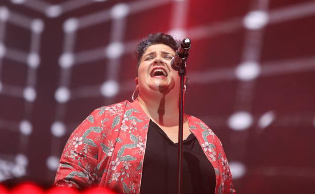 Doctor Deseo, Zea Mays eta Zetak, Euskarazko Album Onenaren Etxepare Saria irabazteko zerrendan