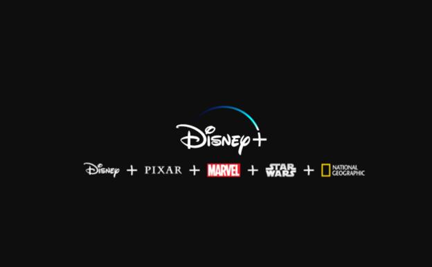 Disney+, Disneyplus, Disney plus