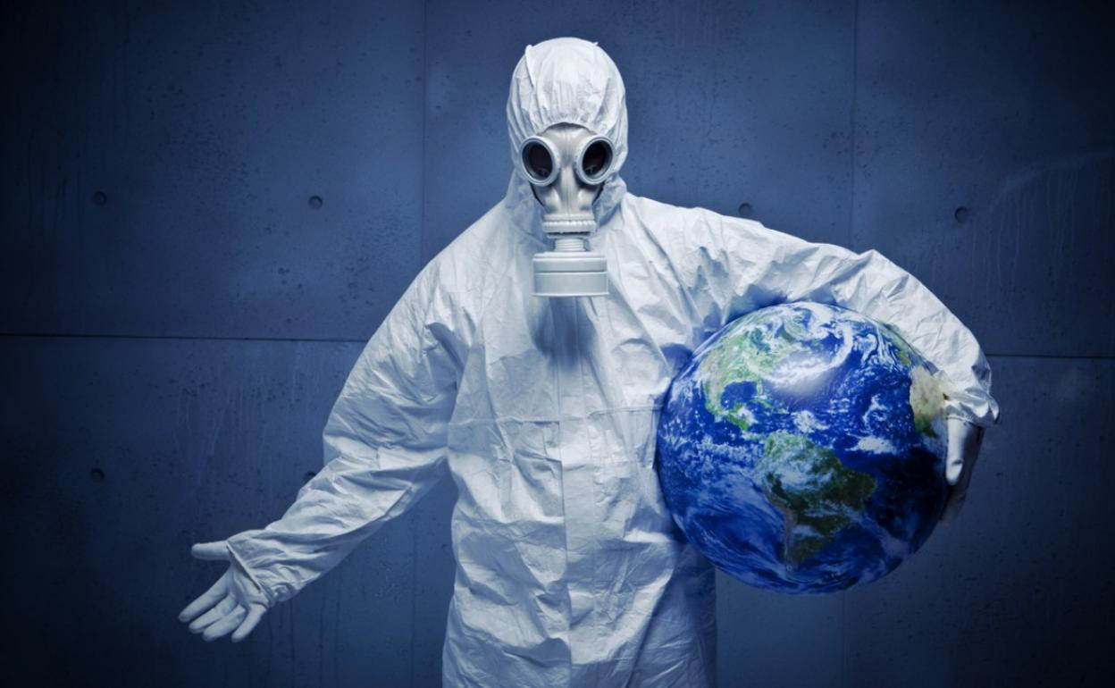 pandemia-kXYG-U100782752370KSG-1248x770@El%20Correo