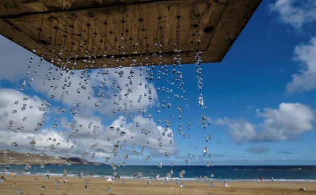 Tecnología para salvar al turismo este verano