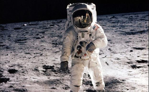 La NASA ofrece 180.000 dólares a quien resuelva un problema de los viajes a la Luna