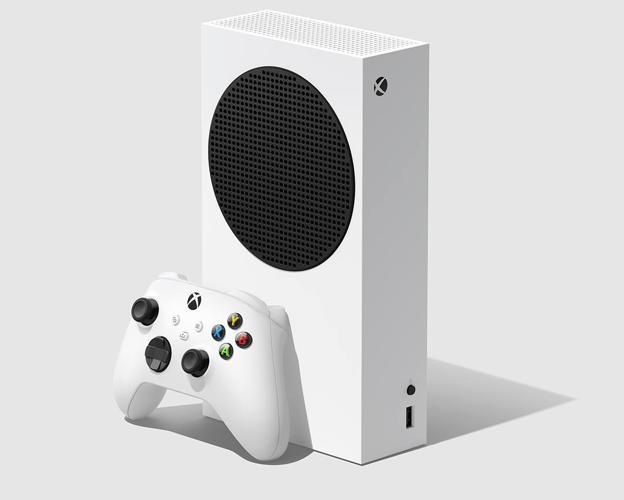 PlayStation 5 y Xbox Series ya son una realidad