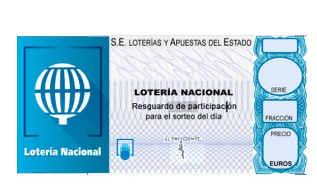 Lotería Nacional Resultados Del Sorteo Del Sábado 27 De Marzo De 2021 El Correo