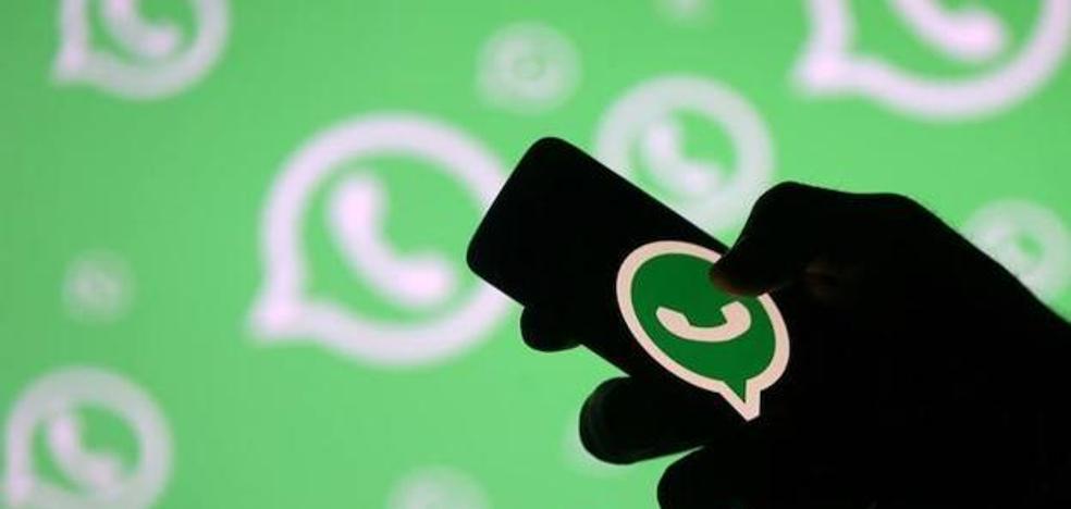 Whatsapp prepara las llamadas y videollamadas en versión web | El Correo