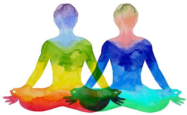 Diferencias entre meditación y mindfulness: ¿Meditación o mindfulness?   El Correo