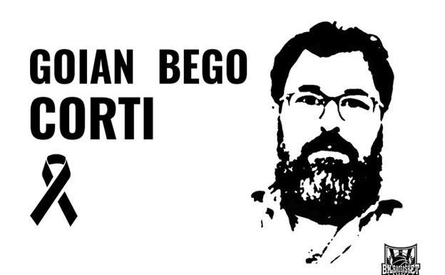 Muere por Covid José Manuel Cortizas, periodista de EL CORREO   El Correo