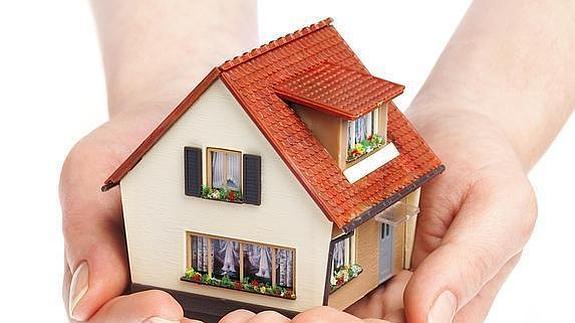 Cosas que cubre tu seguro de hogar y que ignoras el correo - El seguro de casa cubre el movil ...
